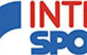 Intersport Les Aillons